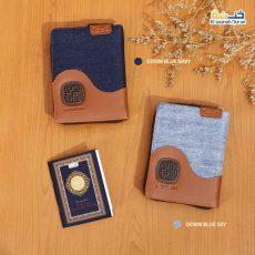 Muasir Series : Al-fath